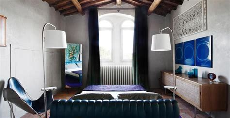 idee per illuminare casa idee per illuminare casa