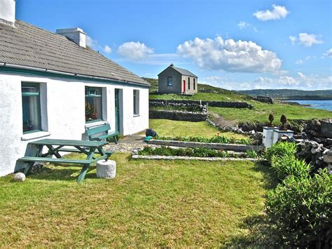 Cottages For Sale In Ireland By The Sea by Cottage By The Sea Of Paradise Ebay