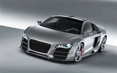 Audi R8 Hd by Audi R8 Hd Wallpaper Free Hd Wallpapers