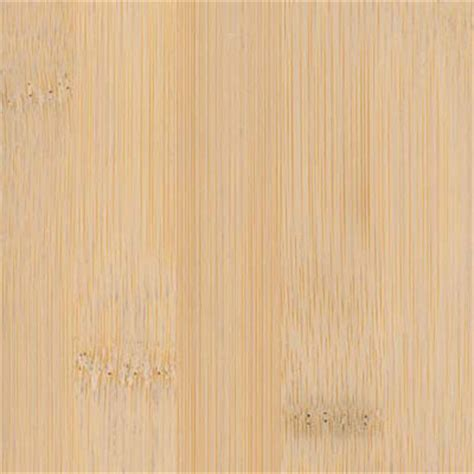 Engineered Bamboo Flooring Bamboo Floors Engineered Bamboo Flooring Reviews