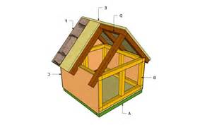 outdoor cat house plans cat house photo
