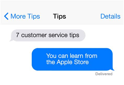 apple store help desk the apple watch the reved apple store and you