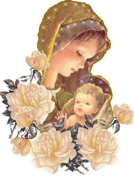 imagenes de la virgen maria animados 174 gifs y fondos paz enla tormenta 174 imagenes animadas de