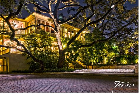 landscape lighting questions questions to ask potential landscape lighting companies outdoor lighting