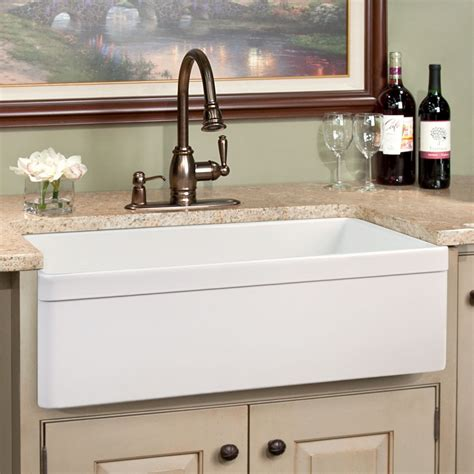 Farmhouse Faucet Kitchen Kitchen Dining Vintage Accent In Kitchen With Farmhouse Sink Stylishoms Sink Bowl