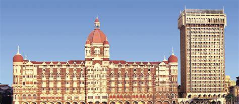 design elements mumbai taj mahal tower mumbai 5 star business hotel in mumbai