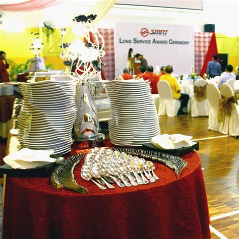Elsie Kitchen Buffet Menu Photo Gallery Catering Services In Singapore Elsie S