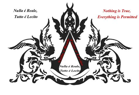 tattoo assassins faq assassin s creed back tattoo by fullmetalv on deviantart