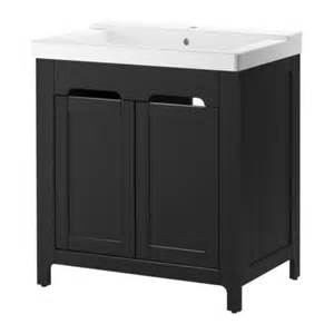 ikea bathroom cabinet bathroom cabinets ikea