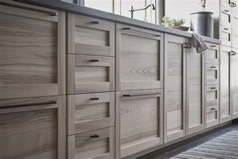 kitchen cabinet door fronts ikea torhamn kitchen cabinet door fronts the design sheppard