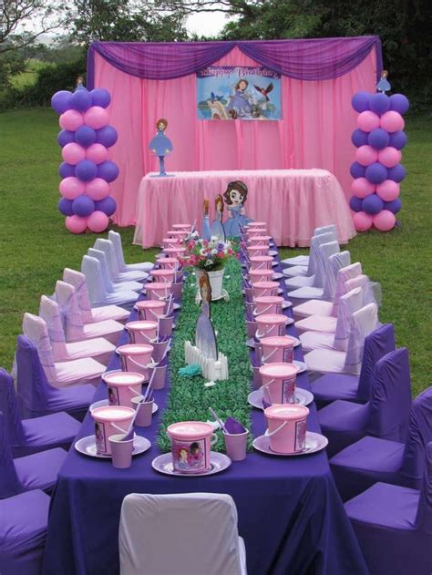 1000 ideas about princess sofia birthday on sofia the princess sofia and