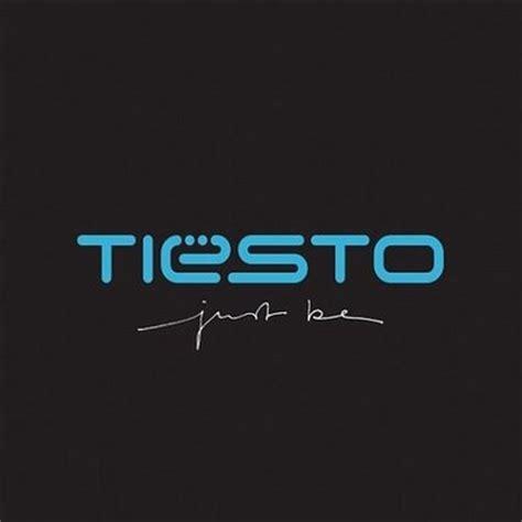 dj tiesto adagio for strings mp3 free download tiesto download free mp3 tracklist