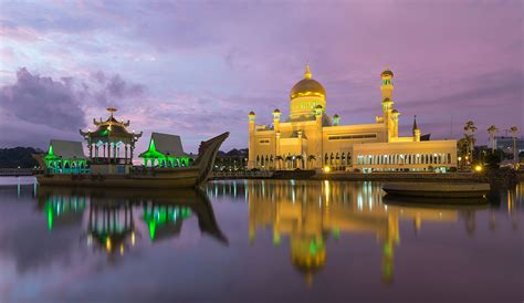 Brunei Search Axxa Global Brunei Darussalam E