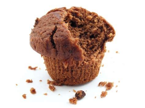weizenkleie kuchen kuchen ohne kohlenhydrate leckere rezepte zutanten