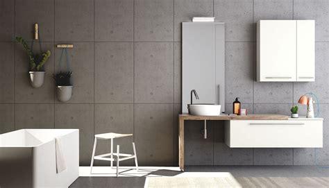 immagini arredamento bagni arredo bagno su misura e mobili per il bagno puntotre