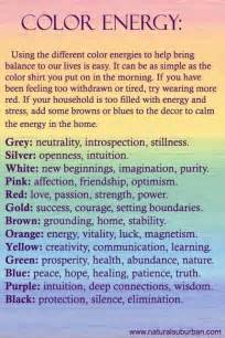 is the color of my energy soul colors magic mind color witch spirituality