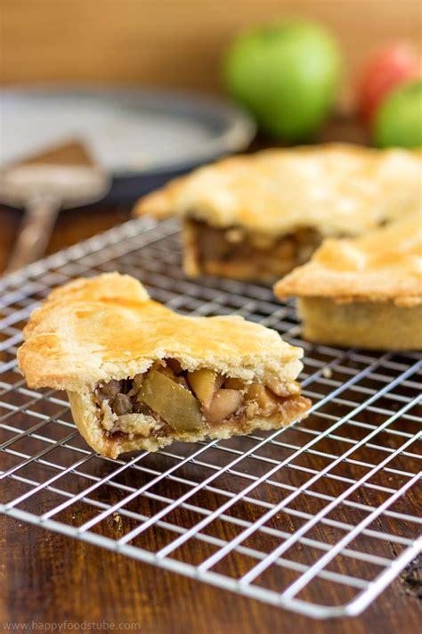 best apple pie recipe apple pie recipe with fresh apples