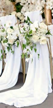 12 d 233 corations de chaises de mariage 224 tomber mariage