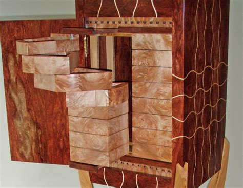 unique jewelry armoires special diy standing jewelry armoire crowdbuild for