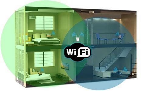 quiero poner internet en casa quiero mejorar la red wifi de casa esto es lo que debo saber