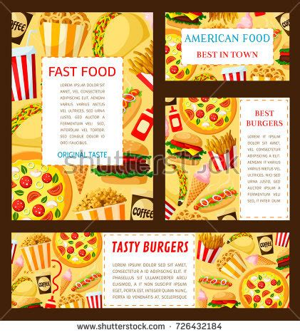 takeaway menu design templates takeaway menu design templates printable 15