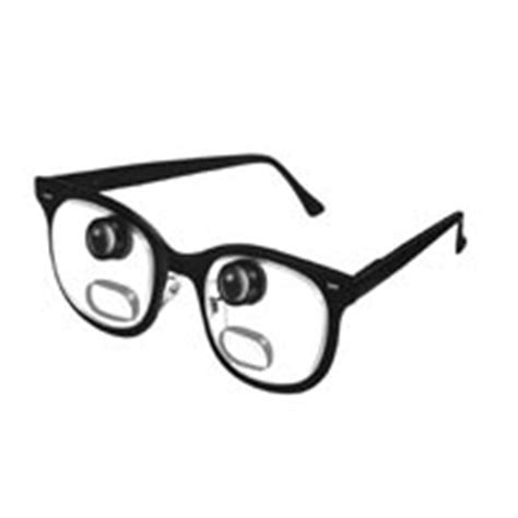 design for vision yeoman frame designs for vision low vision accessories frames and