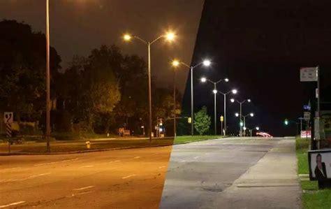 telecontrollo illuminazione pubblica comune parma 29 milioni di in 18 anni per