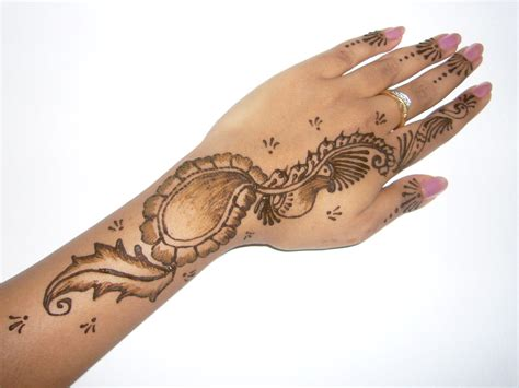 finger images designs indian mehandi designs mehendi se likh gori