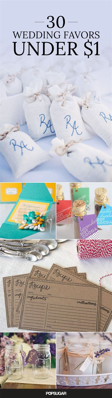 Wedding Favors On A Budget by 25 Best Ideas About Budget Wedding Favours On