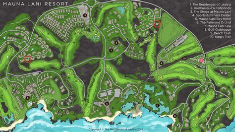 MAUNA LANI RESORT   Classic Resorts Realty