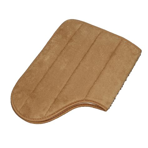 Quality Bath Mats High Quality 40 60cm U Shaped Bath Mats Anti Slip Home Bathroom Wholesale Ebay