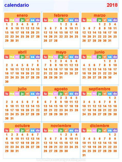 printable calendar 2015 strip 2016 2017 free printable monitor calendar strips