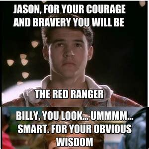 Happy Birthday Jason Meme