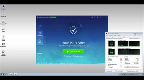 free antivirus for pc download full version 2015 baidu antivirus 2015 crack offline installer full version free