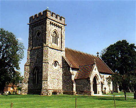 new hampshire churches