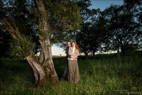 Engagement Photographers Near Me by Wedding Photographers Alnwick Engagement Photography Near