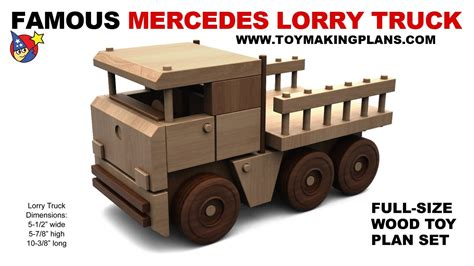 free woodworking plans toys free wood plans toys woodworking projects
