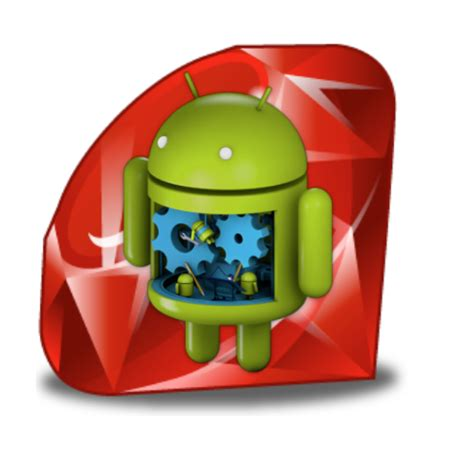 ruby apk apktojava gem to convert apk file to java code ajit singh