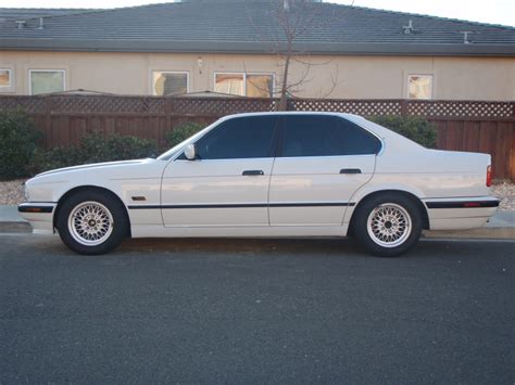 1995 bmw 540i for sale 1995 bmw 540i 6 speed for sale german cars for sale