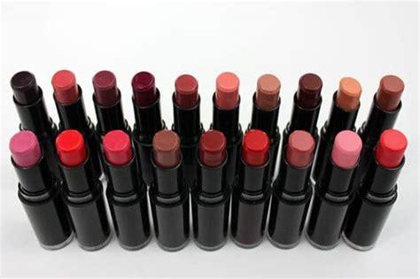 Merk Lipstik Bagus Harga Terjangkau 10 merk lipstik matte yang bagus dan recommended