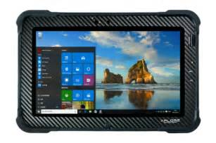 rugged pc rugged pc tablet roselawnlutheran