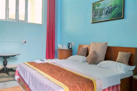 cheap rooms in ac cheap hotels in kathgodam accommodation deluxe ac rooms