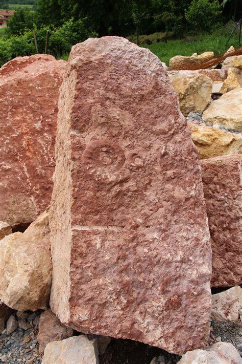 vendita pietre da giardino sassi da giardino