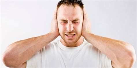 neve cbell has tinnitus new treatment offers fresh hope for tinnitus sufferers