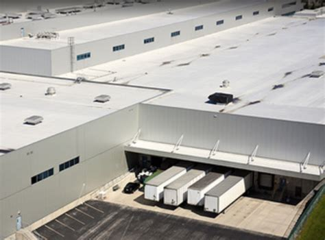 industrial roofing industrial roofing industrial roofing systems