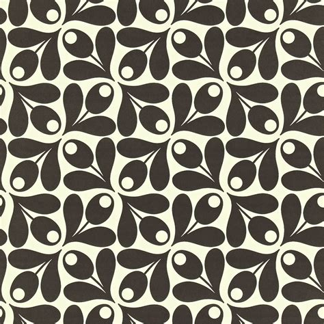 black pattern wallpaper uk style library the premier destination for stylish and