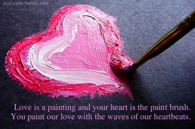 image quotes ayuliyana i ll paint my with the colors
