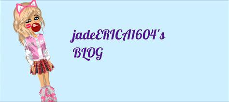 how to become a celeb on msp jadeerica1604 s blog how to become judge celeb or jury