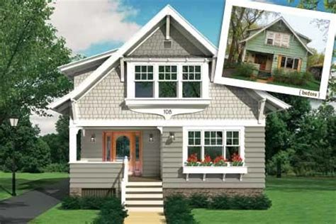 two tone craftsman exterior house colors search exterior vinyls house