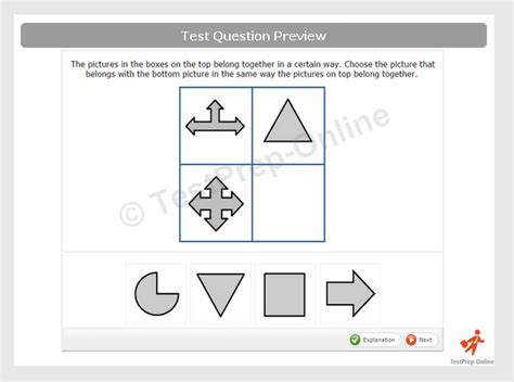 practice test 2 for the cogat form 7 grade 3 level 9 cogat grade 3 cogat grade 3 practice test for the cogat form 7 grade 3 cogat test 2nd grade practice tests information tips